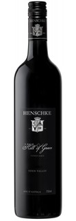 Henschke Hill Of Grace 2012