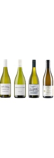 StarDozen – Halliday 97 Point Chardonnay Collection
