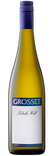 Grosset Polish Hill Riesling 2016