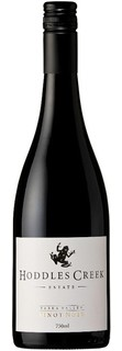 Hoddles Creek Pinot Noir 2016