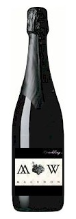 Mount William Blanc de Blancs 2004