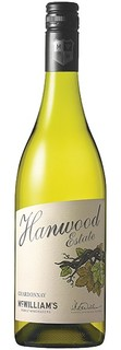 Hanwood Estate Chardonnay
