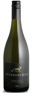 Wickhams Road Yarra Valley Chardonnay 2016