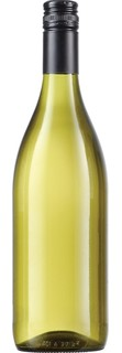 Cleanskin: Clare Valley Chardonnay 2006