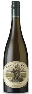 Giant Steps Sexton Vineyard Chardonnay 2014