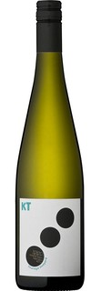 KT Churinga Watervale Riesling 2015
