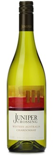 Juniper Estate Crossing Chardonnay 2016