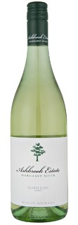 Ashbrook Estate Semillon 2015