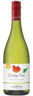 De Bortoli Windy Peak Chardonnay 2015