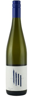 Mitchell Clare Valley Watervale Riesling 2016