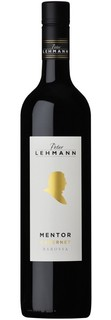 Peter Lehmann Mentor 2005 3000ml