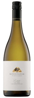 Mountadam High Eden Chardonnay 2015