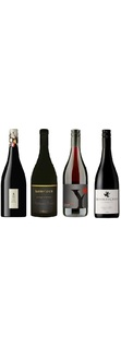 StarDozen – Yarra Valley Pinot Collection