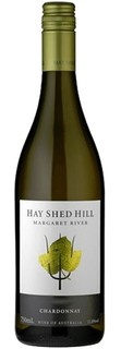Hay Shed Hill Margaret River Chardonnay 2016