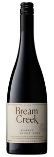 Bream Creek Tasmania Pinot Noir 2013