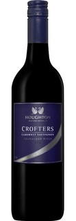 Houghton Crofters Frankland Cabernet Sauvignon 2014