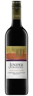 Juniper Estate Crossing Cabernet Merlot 2014