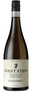 Giant Steps Tarraford Vineyard Chardonnay 2015