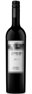 Mystery GS131 Great Southern Shiraz 2013