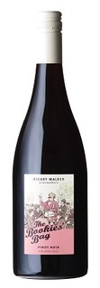 O'Leary Walker The Bookies Bag Pinot Noir 2016