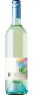 Mystery AH141 Adelaide Hills Sauvignon Blanc 2014
