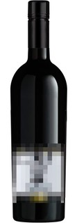 Mystery FR141 Limited Release Frankland River Cabernet Sauvignon 2014
