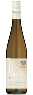 Willoughby Park IronRock Riesling 2015