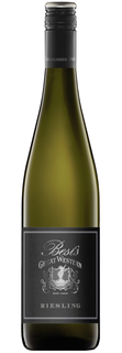 Bests Great Western Riesling 2016