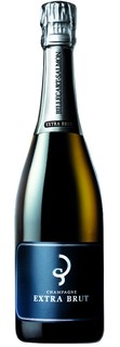 Billecart Salmon Extra Brut