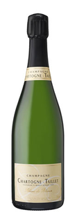 Chartogne Taillet Cuvee St Anne Brut Nv 375ml