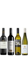 StarDozen – WineStar Wines of the Year 2017
