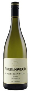 Brokenwood Forest Edge Chardonnay 2014