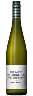 Jim Barry Lodge Hill Riesling 2016