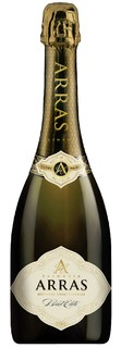 Arras Brut Elite Cuvee 801