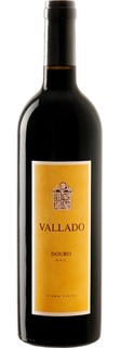 Quinta do Vallado 2009 (Douro)