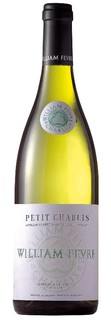 William Fevre Petit Chablis 2016