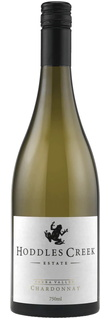 Hoddles Creek Chardonnay 2016