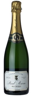 Paul Bara Brut Reserve Nv