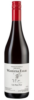 Wantirna Estate Lily Pinot Noir 2013