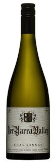 Hoddles Creek 1er Yarra Valley Chardonnay 2015