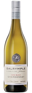 Dalrymple Estate Cave Block Chardonnay 2013