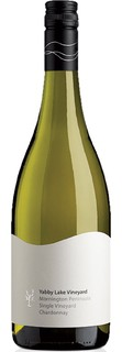 Yabby Lake Single Vineyard Chardonnay 2016