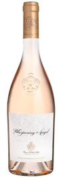 Whispering Angel Provence Rosé 2018