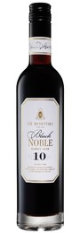 De Bortoli Black Noble 500ml
