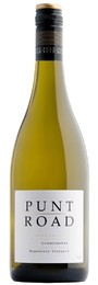 Punt Road Yarra Valley Chardonnay 2019