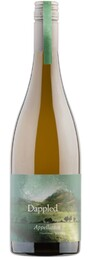 Dappled Appellation Yarra Valley Chardonnay 2018