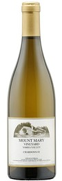 Mount Mary Chardonnay 2016