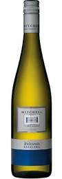 Mitchell Clare Valley Watervale Riesling 2017