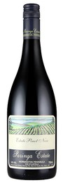 Paringa Estate Pinot Noir 2017