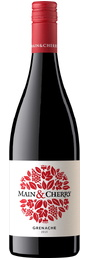 SC Pannell Old McDonald Grenache 2018